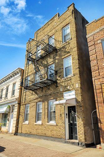 223 Harrison Avenue, Garfield, NJ